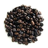 コーヒー豆 寿屋クラシックブレンド 200g