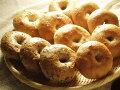 天然酵母と国産小麦のベーグルセット☆食べて健康♪【2sp_120314_b】