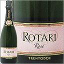 ロータリ・ロゼ NV ロータリRotari Rose NV Rotar...