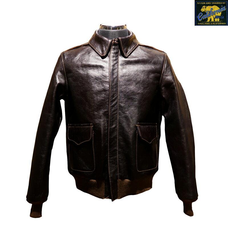 メンズファッション, コート・ジャケット  RAINBOW COUNTRY TYPE A-2 ROUGH WEAR CLOTHING CO. W535AC-23380 RCL-10030