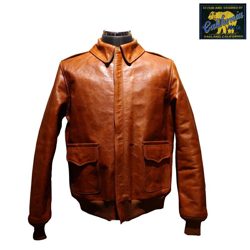 メンズファッション, コート・ジャケット  RAINBOW COUNTRY TYPE A-2 ROUGH WEAR CLOTHING CO. 42-1401P RCL-10056
