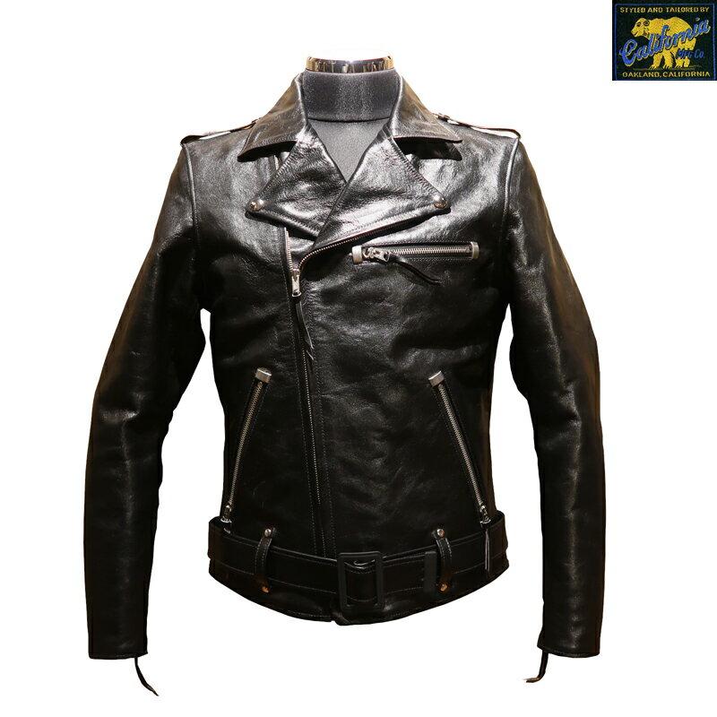 メンズファッション, コート・ジャケット  RAINBOW COUNTRY California Manufacturing Company ALL STATE RCL-10064H