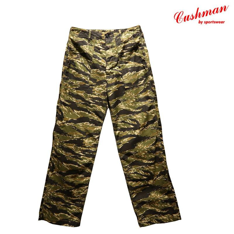 メンズファッション, ズボン・パンツ  CUSHMAN UTILITY PANTS 22234