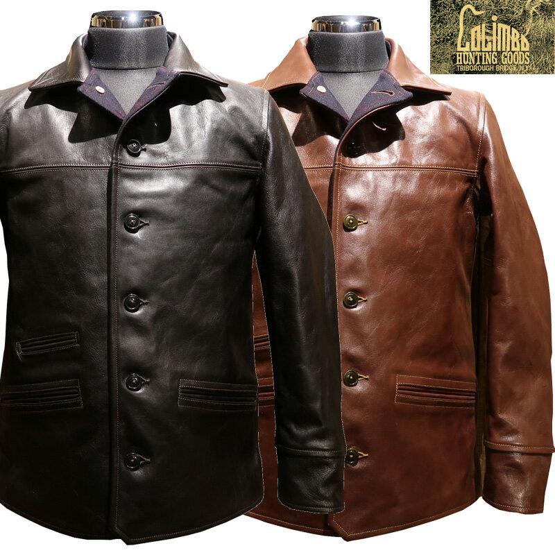 メンズファッション, コート・ジャケット  COLIMBO STOCKMANS COAT ZT-0145