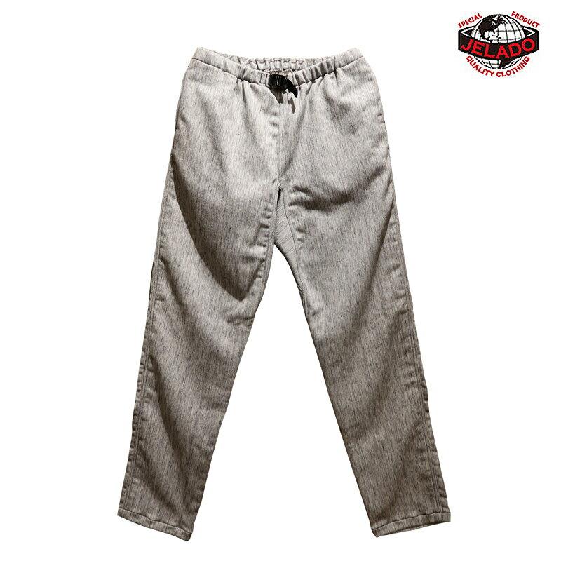 メンズファッション, ズボン・パンツ  JELADO Slim Fit Climbing Pants AB42328