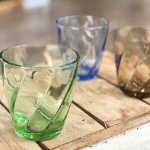 北欧雑貨 RUGIADA グラスコップ