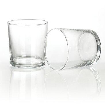 GLASSOLGA グラス クリア