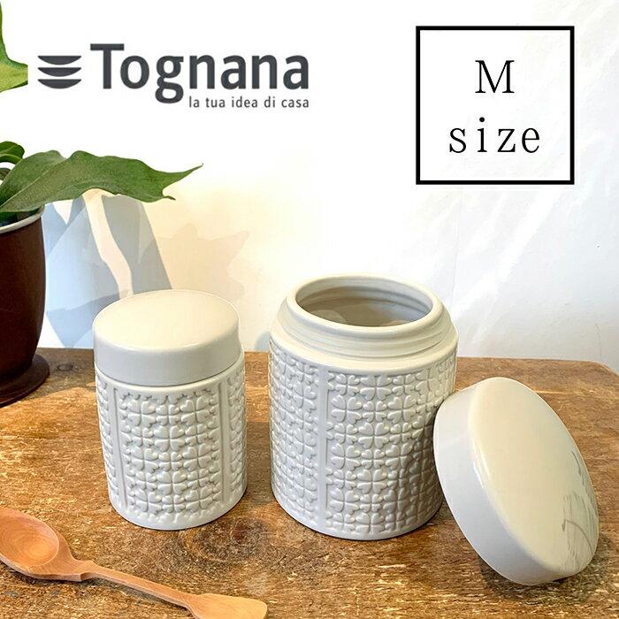 Tognana: MELROSE ジャーM