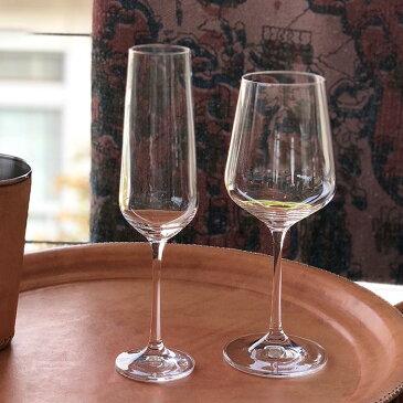 TOSCA ワイングラス