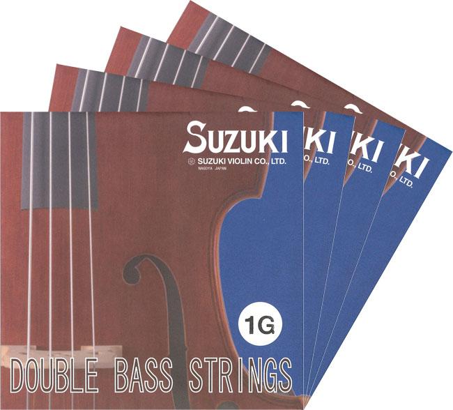 弦楽器, その他 Suzuki SET