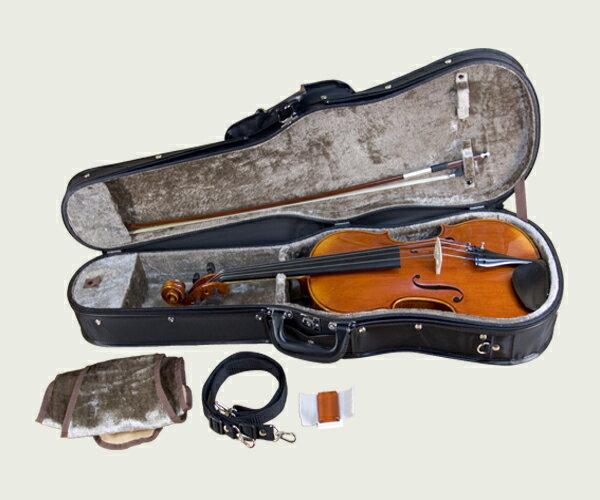 弦楽器, ビオラ Suzuki No.20S SET