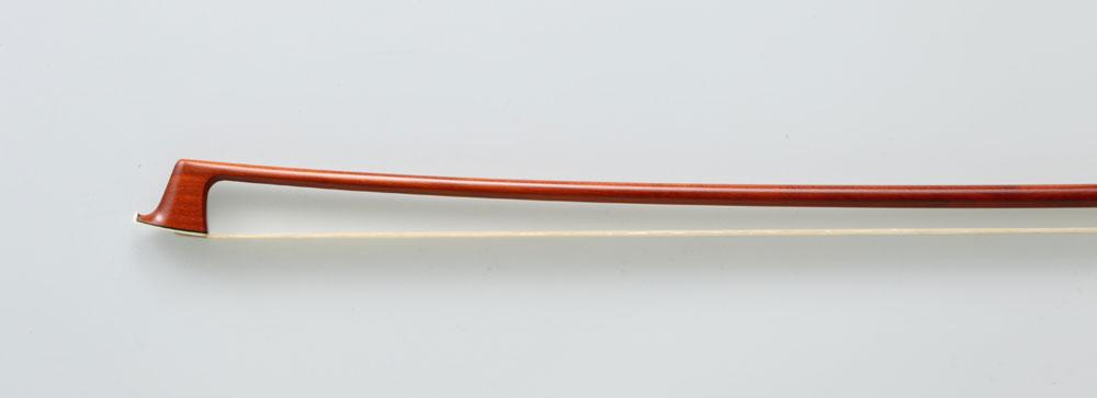 【新商品】杉藤バイオリン弓M24/4サイズ