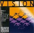 【メール便対応商品】Vision ヴィジョンビオラ弦 1A(VI21)