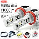 GT系/GT2/GT3/GT6/GT7 インプレッサスポーツ LED ヘッドライ...