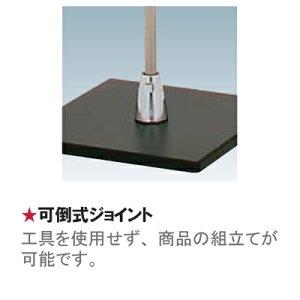 psx-kouzou3