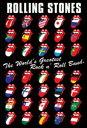 ローリングストーンズ Rolling Stones (Int...