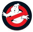 PS6802ゴーストバスターズ Ghostbusters (Logo) ステッカーメール便利用可 ¥3800以上送料無料