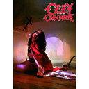 【送料¥250〜】 【ロンドン直輸入オフィシャルグッズ】オジー・オズボーン ポストカード Ozzy Osbourne Postcard: Blizzard of Oz