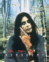 【送料¥250〜】 オジー・オズボーン Osbourne Ozzy Fingers デラックスステッカー【100505】