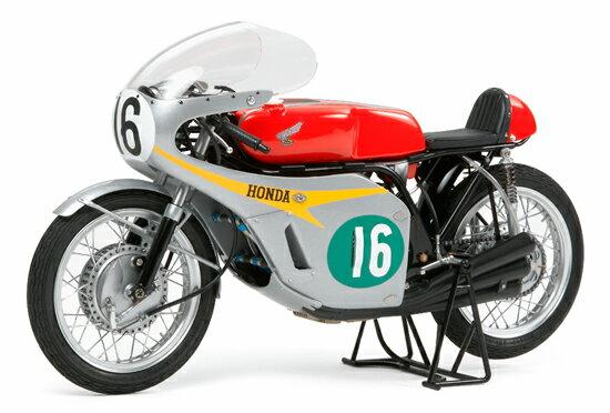 車・バイク, バイク  TAMIYA 112 No.113 Honda RC166 GP 14113