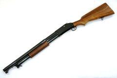 タナカ ウィンチェスター U.S.M1897 トレンチガン 発火モデルガン