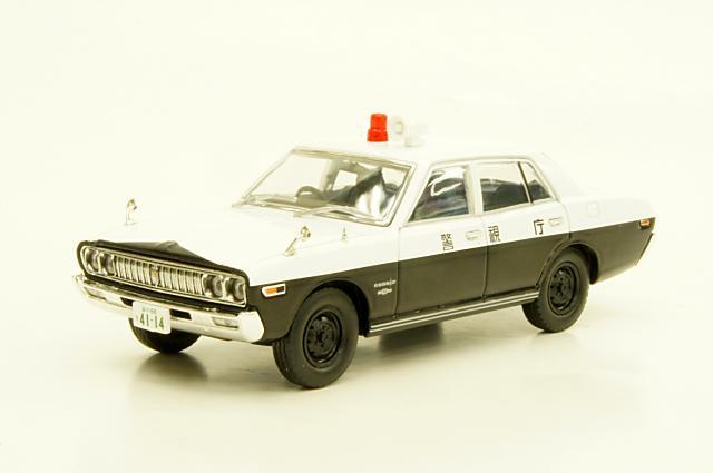 車, ミニカー・トイカー  143 43 TOMICA LIMITED VINTAGE NEO 43 (276920) (230) Vol.04 PART I 12 --
