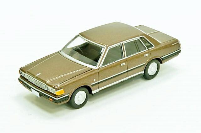 車, ミニカー・トイカー  TOMICA LIMITED VINTAGE NEO (LV-N112a) 164 200E SGL 1981