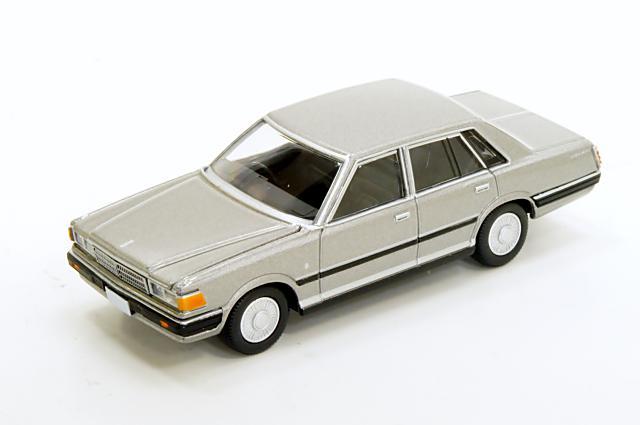 車, ミニカー・トイカー  TOMICA LIMITED VINTAGE NEO (LV-N112b) 164 200E SGL 1981
