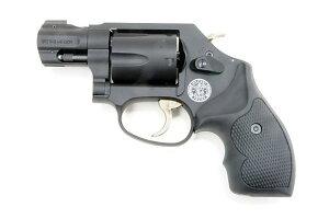 タナカTANAKAスミス&ウェッソンM&P3601-7/8インチセラコートフィニッシュABS発火モデルガン()