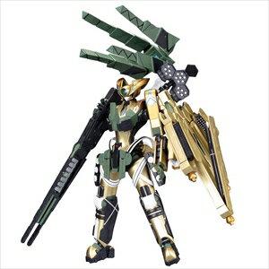 おもちゃ, ロボットのおもちゃ  (KP368) GOLD FOUR