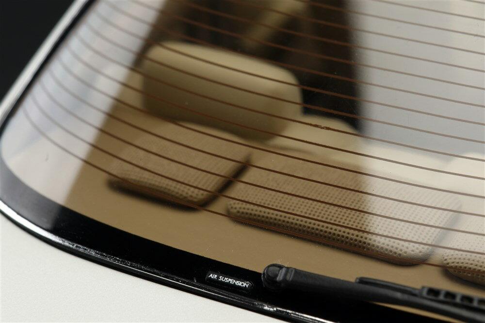 【予約】ホビージャパン181/18トヨタソアラ3.0GTリミテッド(MZ21)1990エアサスペンション仕様ポストホビー限定販売品完成品ミニカーHJ1801GWS