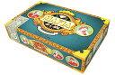 ホビージャパン マフィア・デ・クーバ 日本語版 ボードゲーム 3558380052692