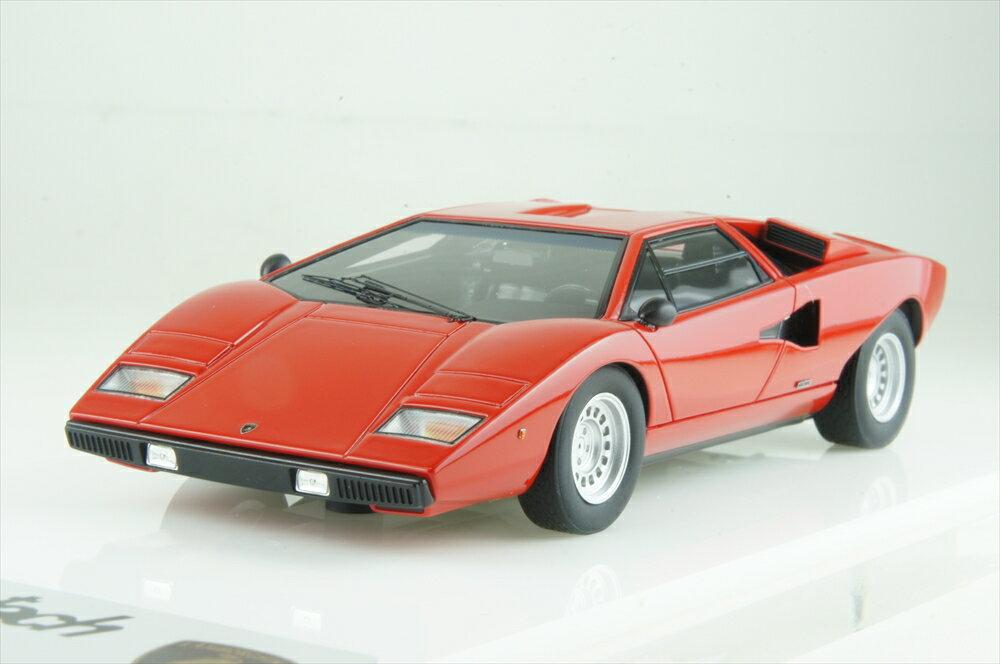 車, ミニカー・トイカー  143 LP400 1974 EM387B