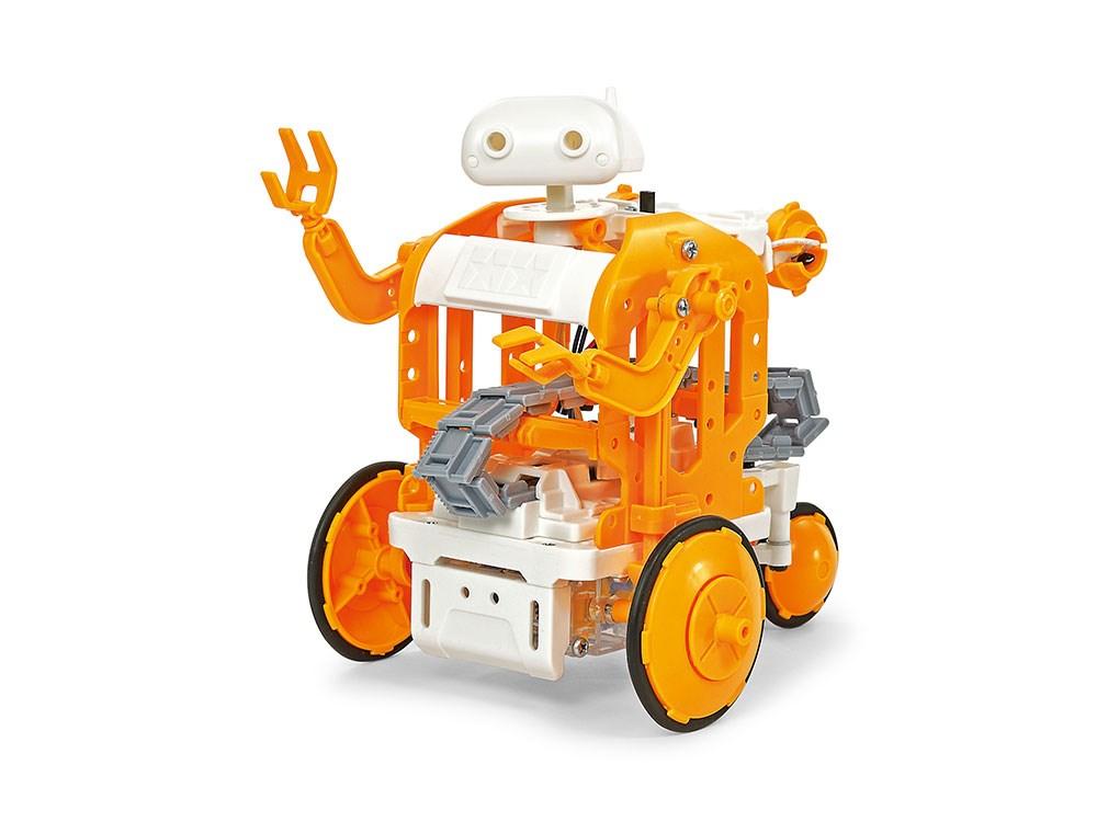 プラモデル・模型, ロボット  70232