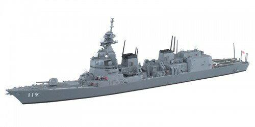 プラモデル・模型, その他  1700 DD-119 No.35