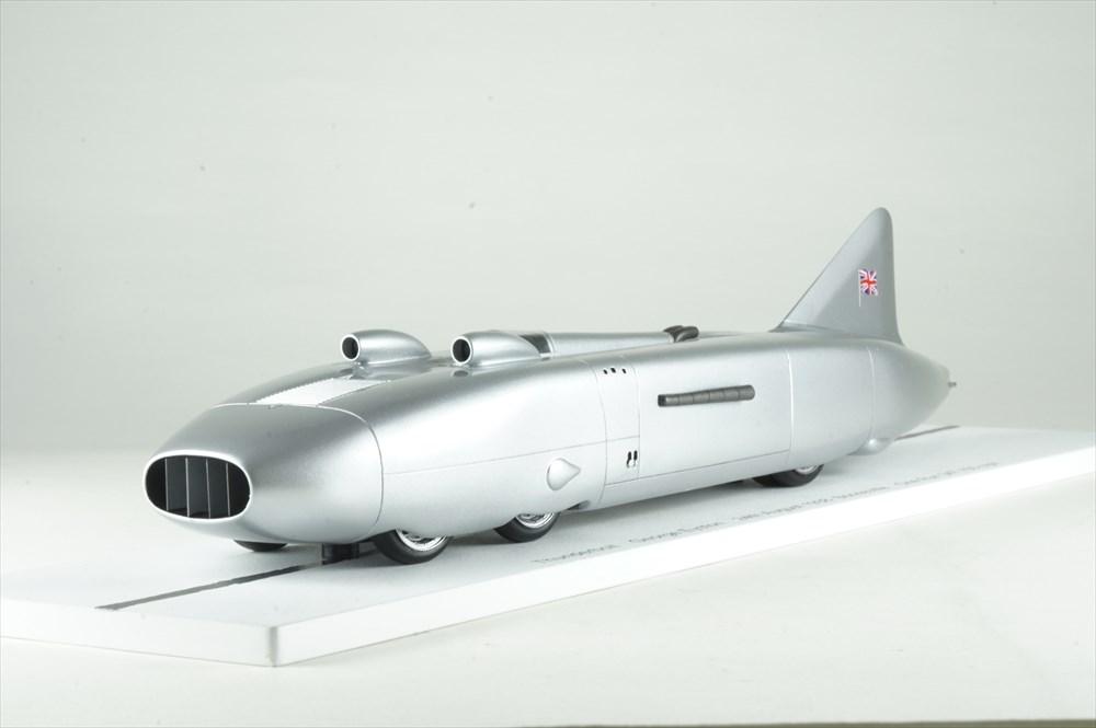 車, ミニカー・トイカー  143 1938 8 24 One Run 347.155 G. B1064