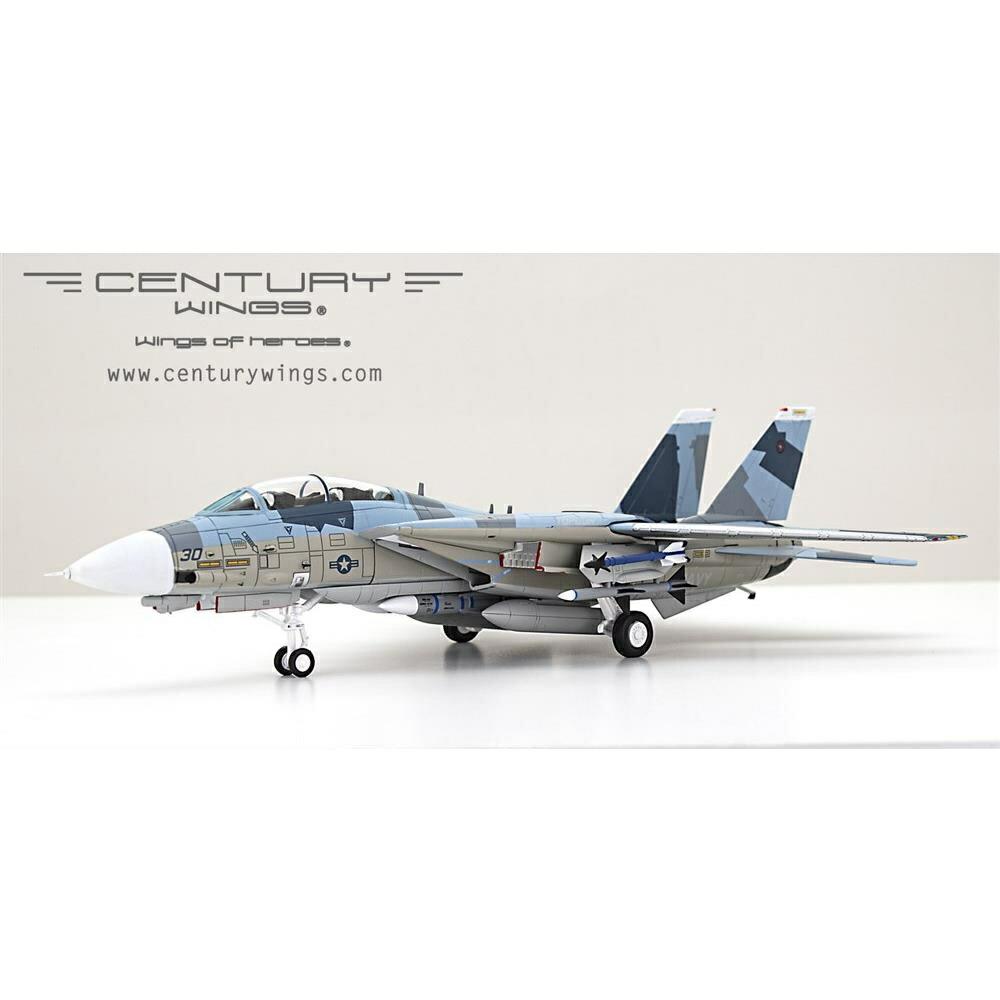 プラモデル・模型, 飛行機・ヘリコプター  172 F-14A (NFWS)TOPGUN 1995 No.30 001635