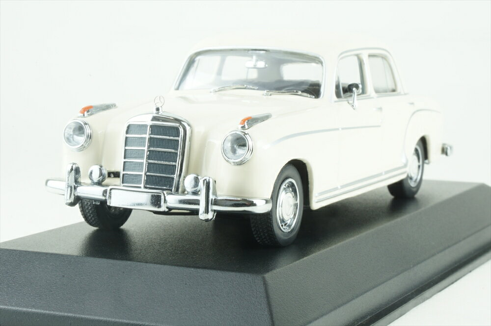 車, ミニカー・トイカー  143 220S 1956 940033000