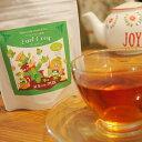 カフェインレス 紅茶 アールグレイ(50gリーフ/約25杯分)ノンカフェイン 妊婦さん授乳中でもおすすめ!