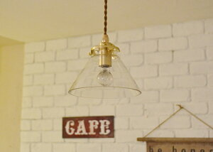 照明フェア 9/30まで送料無料 【トランスミニシェードCL】ガラスシェード シンプル クリアガラス ランプシェード シェードのみ LED対応 キッチン 玄関 シェード 傘 ナチュラル かわいい カントリー ナチュラルインテリア フレンチ 照明 ランプ ポタフルール 照明器具