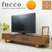 fucco180TV(LBR)(1個/7才)