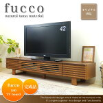 fucco180TV(1��/7��)