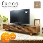 fucco180TV(1個/7才)