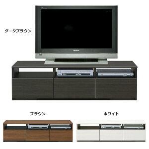 リノア150TVボード(DBR・BR・WH)1個口/9.7才