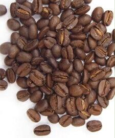 【ポティエコーヒー】ブルーマウンテンNo.1(100%)500g