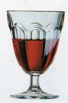浪漫的紅酒杯 S