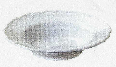 エンブレム 24cmスープ皿
