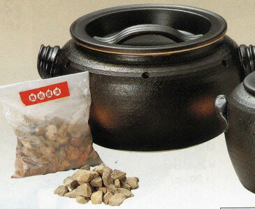 石焼芋器 いも太郎
