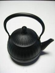 南部鉄瓶 千種 1.15L
