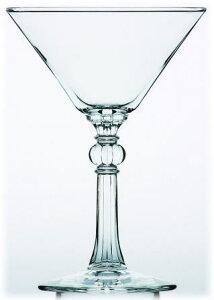 カクテル8882 カクテルグラス